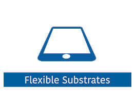 Flexible Substrates