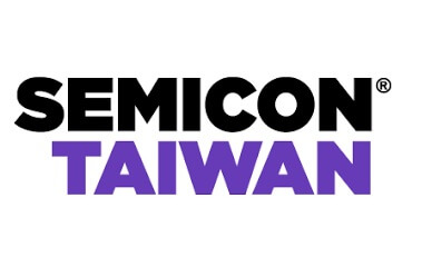 CoreFlow to Exhibit at Upcoming SEMICON TAIWAN 2019 Show,  Wednesday-Friday, Sep 18-20, 2019 - TWTC NAGANG HALL, Taipei, Taiwan ROC
